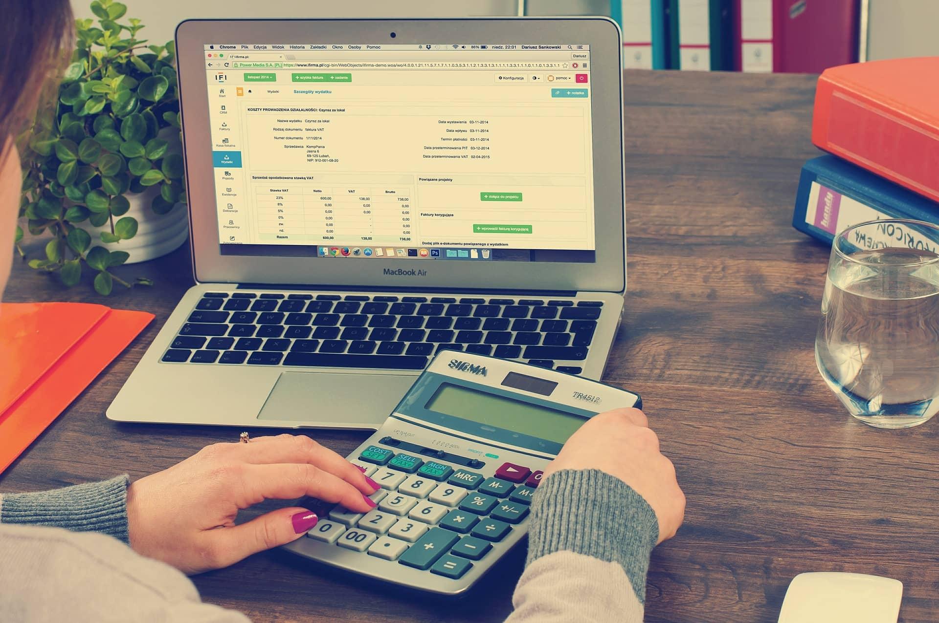 Simulation de rachat de crédit